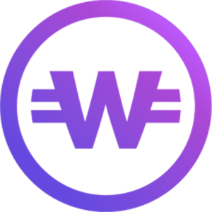 WhiteCoin kopen met iDEAL