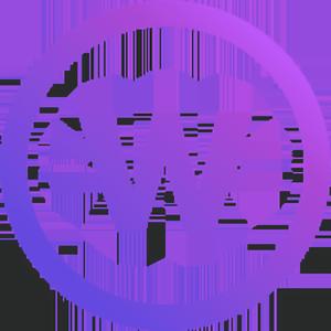WhiteCoin kopen met Mastercard