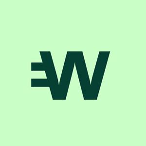 Wirex Token kopen met iDEAL