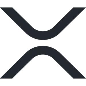 XRP kopen met Mastercard