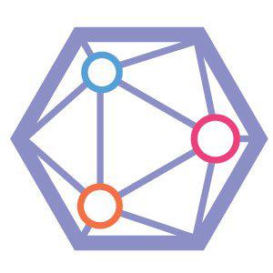 XYO Network kopen met iDEAL