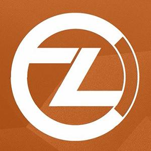 Zclassic kopen met Mastercard