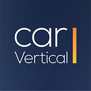 carVertical kopen met iDEAL
