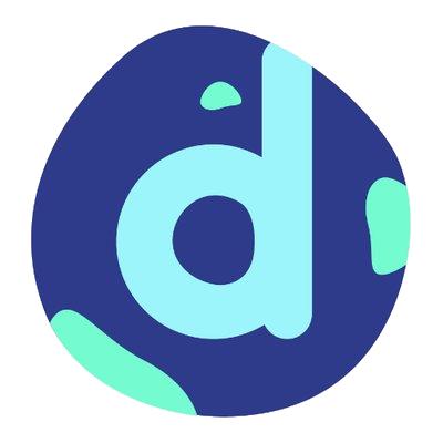 district0x kopen met Mastercard