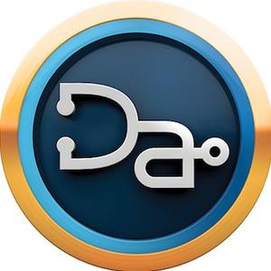 doc.com Token kopen met Mastercard
