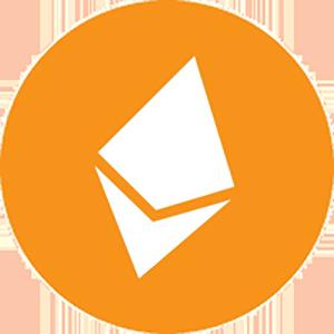 eBitcoin kopen met Mastercard