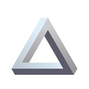 ARPA Chain kopen met iDEAL