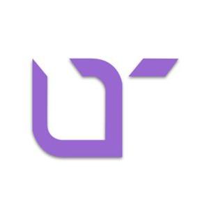 LTO Network kopen met Mastercard