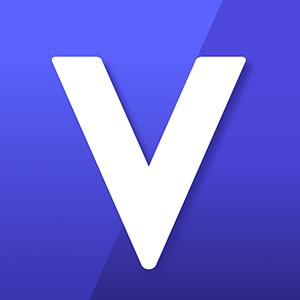 Voyager Token kopen met iDEAL