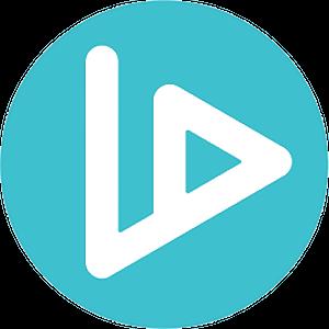 V-ID blockchain kopen met iDEAL