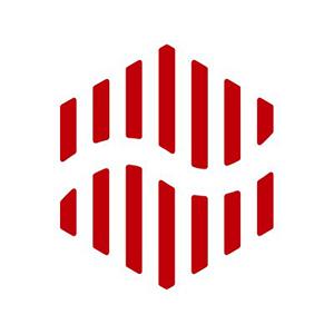 Red Pulse kopen met Mastercard
