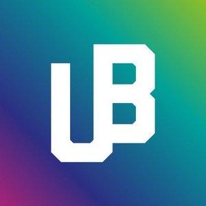 Unibright kopen met Mastercard