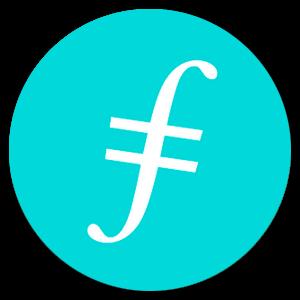 Filecoin kopen met Mastercard