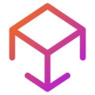 Frax Share kopen met iDEAL
